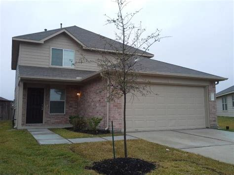 houses for rent in katy katy houses for rent in katy homes for rent texas