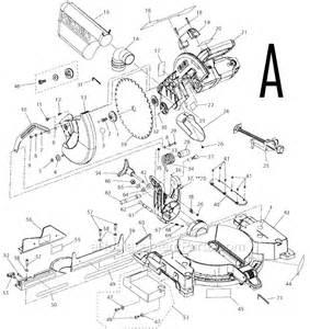 ridgid switch wiring diagram 3 way switch diagram elsavadorla