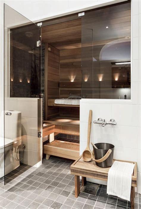 steam room bathroom designs best 25 sauna ideas ideas on saunas modern saunas and indoor sauna