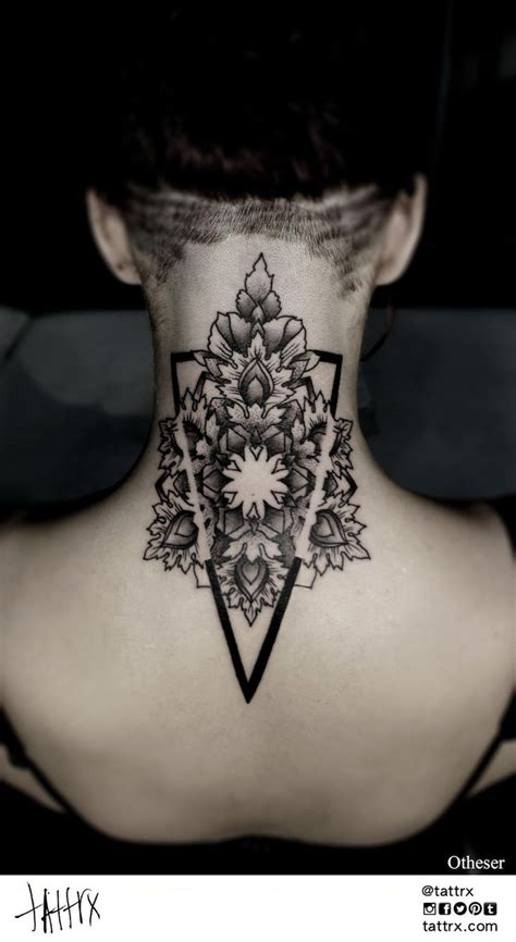 tattoo prices europe 550 best collar neck head tattoo ideas images on