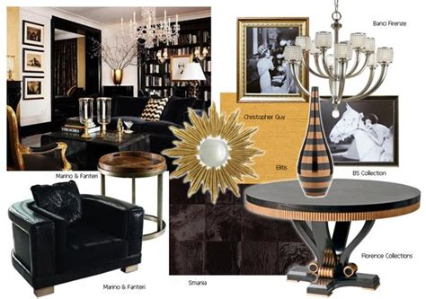 Decor Furnishings by Deco Furniture Decor Accessories And Lighting