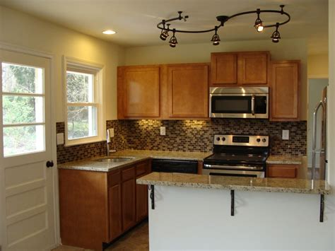 choose one of the 2014 kitchen cabinet color trends my