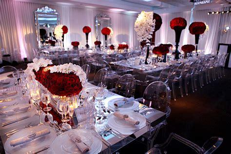 Wedding Reception Hotel by Unforgettable Los Angeles Hotel Wedding Venues Discover