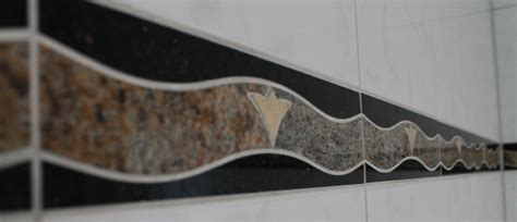 fliesenleger krefeld neif mit liebe zum detail fliesenleger krefeld