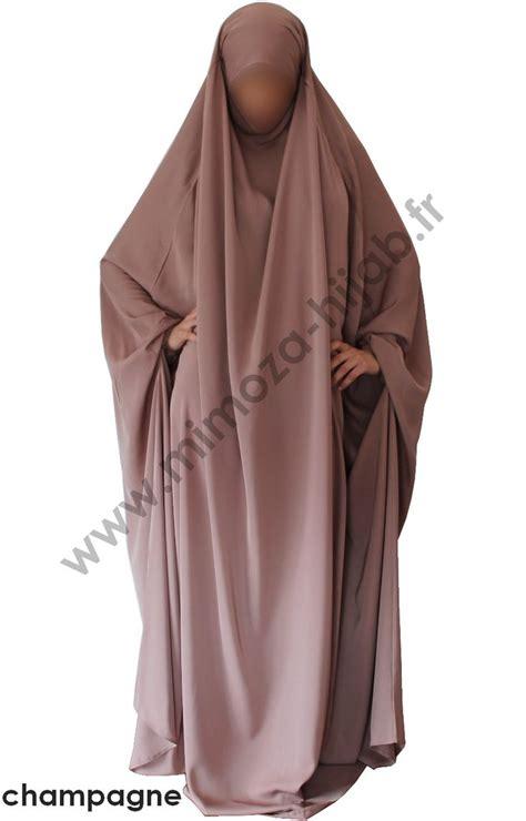 Jilbab Niqab 1391 Best Niqab Jilbab Images On Muslim