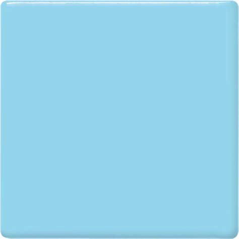 A Of Blue Sky tp 20 sky blue tp s palette amaco