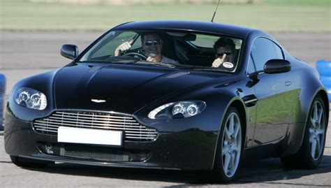 2007 Aston Martin Vantage Price by 2007 Aston Martin V8 Vantage Pictures Cargurus