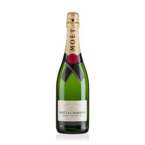 moet chandon brut imperial chagne uk delivery 31dover