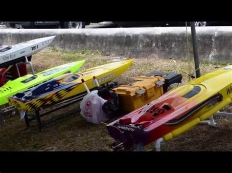 gigantic rc boats for sale rc turbine power boat high speed race doovi