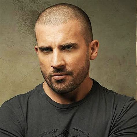prison haircuts for men try these cool shaved hairstyles for men men s