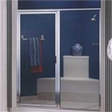 Alumax Shower Door Replacement Parts Shower Doors Bathroom Enclosures Shower Doors Bathroom Enclosures Alumax Bath Enclosures