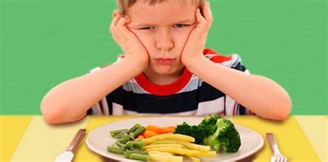 5 vegetables adults avoid nutrition for the future eat play rest from growing