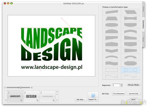 landscape layout word mac word art generator free online www imgkid com the