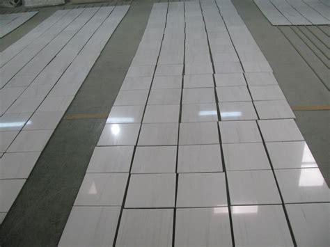 tile sles free tiles direct 28 images free floor tile sles gurus
