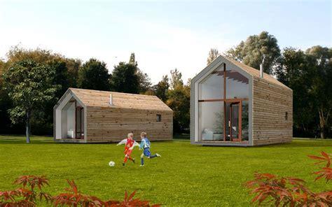 costruttori mobili progetto e standard dei costruttori legno