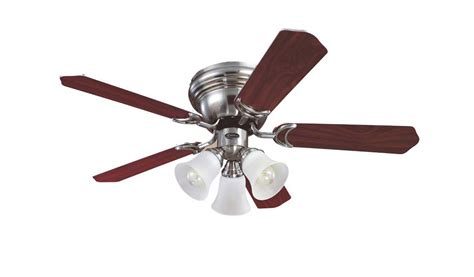 Shades For Ceiling Fan Lights Harbor Ceiling Fan Light Kit Wiring Diagram Pdf 42 Brushed Nickel Ceiling Fan How To