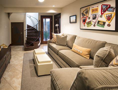 nine design group austin texas residential interior