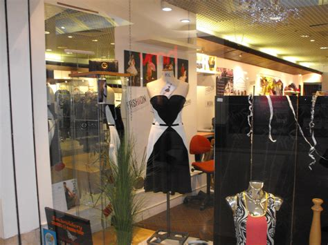 fashion boutique fashion industry network