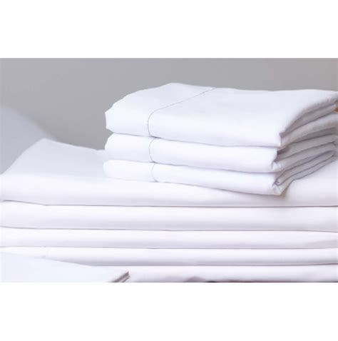 percale sheets reviews percale sheets reviews white t 180 hospitality sheets