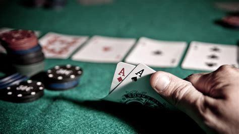 tips gambling       beginners whitemankiller