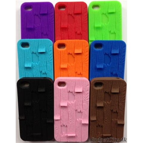 design cover telefon 29 best gadgetcity iphone 4 4s covers images on pinterest