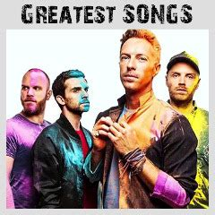 Download Coldplay Songs In Mp3 | coldplay greatest songs 2018 187 download by