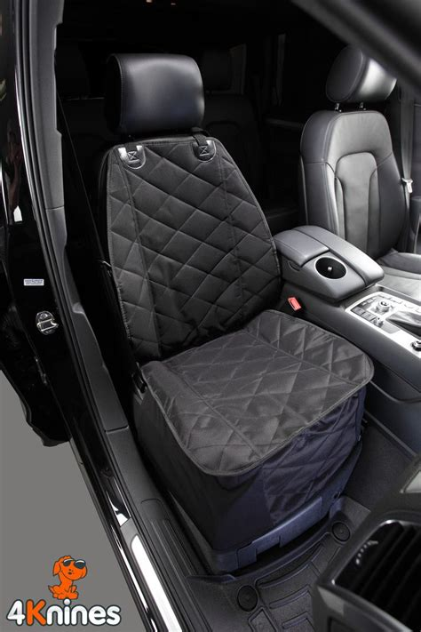 jeep seat covers for dogs 30 best jeep liberty images on jeep liberty
