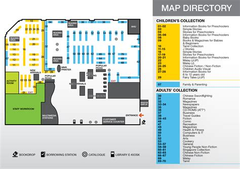 centre bell floor plan 100 bell centre floor plan 100 bell centre floor