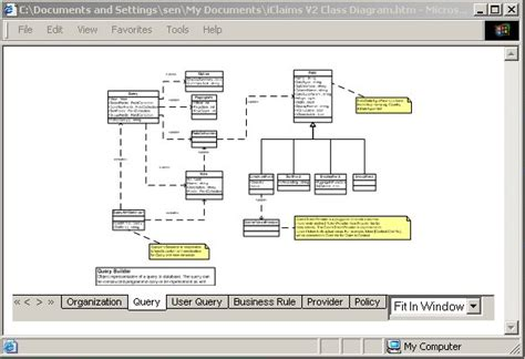 visio enterprise architecture template architecture diagram in visio