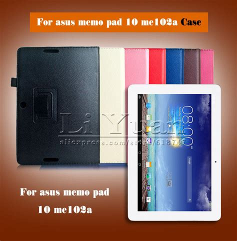 Softcase Ultrathin Asus Fonepad 7 Fe171 Ultra Thinsoftcasesilikon cover asus zb500kl chinaprices net