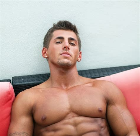 anthony tyler daniels workout inspiration net tyler anthony new shootings