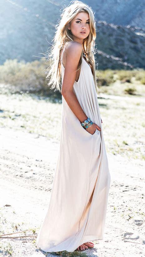 Dress Import White L Xl boho maxi dress style and bikinis