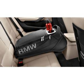Bmw 1er Cabrio Kofferset by Bmw Interieur 3er E46 E90 E91 E92 E93 F30 F31 F34 M3 F80