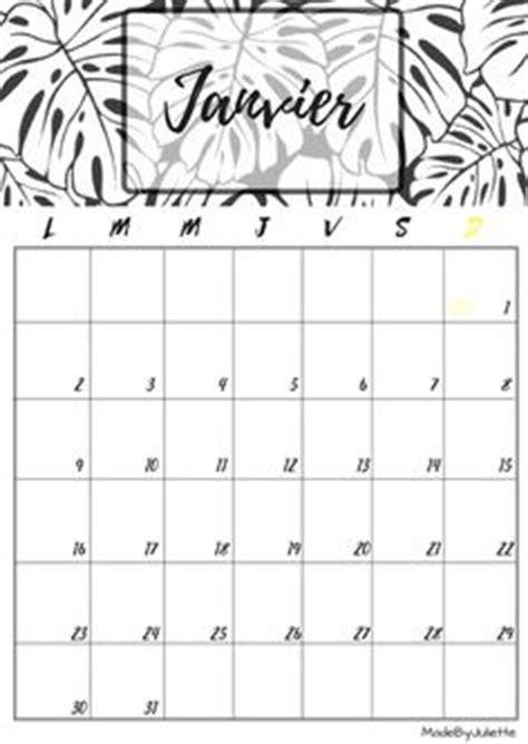 Calendrier - Avril 2017 - Imprimes le calendrier pour