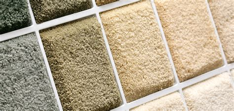 low voc rugs carpet brands with low voc carpet vidalondon