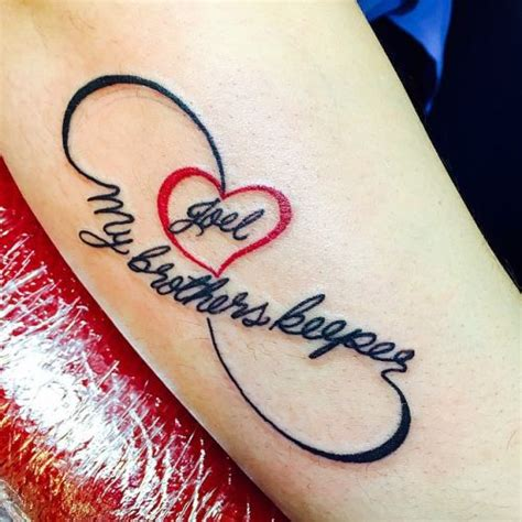 i am my brother s keeper tattoo designs 97 best tattoos images on ideas for tattoos