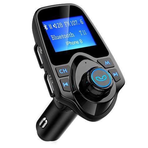 best mp3 radio transmitter best in mp3 player bluetooth fm transmitters