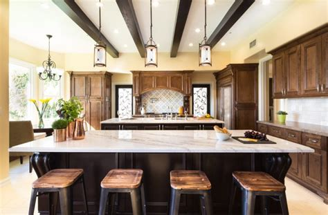 custom kitchen patio bathroom remodeling los angeles