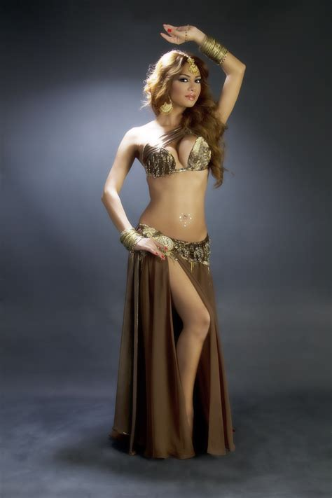 turkish bellydance world bellydance belly dancing belly top 10 most beautiful female dancers in the world