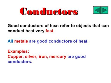 inductor of heat coduction convection and radiation