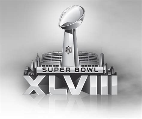 Nfl Ticket Exchange Super Bowl Xlviii Sweepstakes - object moved