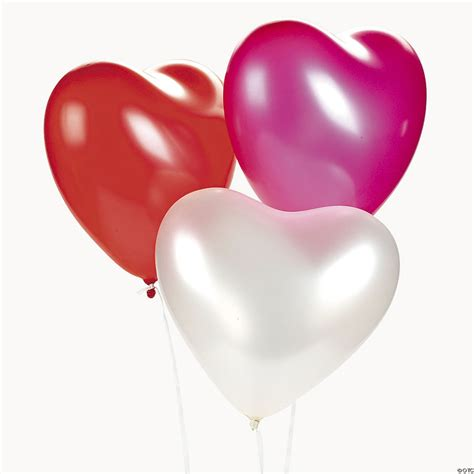 Shape Balloon shape balloons balloons china