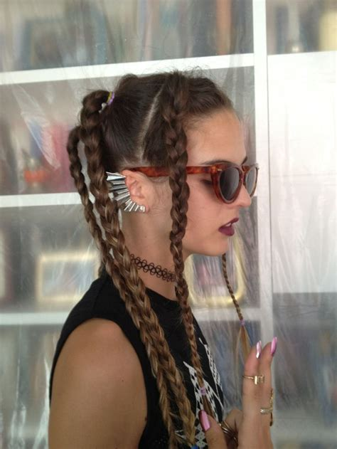 ghetto braids ghetto girl braids pictures to pin on pinterest pinsdaddy