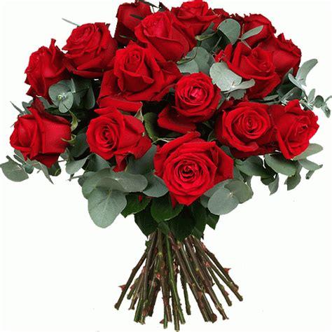 imagenes de rosas rojas en movimiento gif de rosas rojas im 225 genes de flores con movimiento
