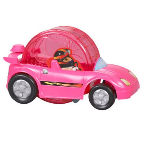 sex toys around the house toy car powered by a hamster wheel boing boing