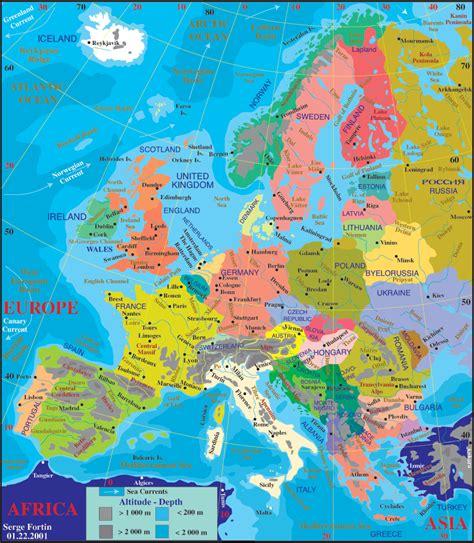 europe globe map world maps