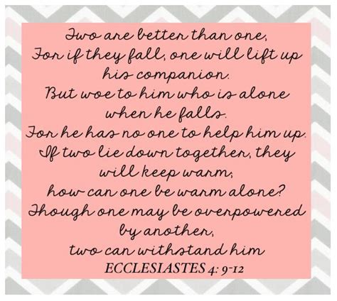 Wedding Vows Verses by 30 Best Images About Wedding Bible Verses On