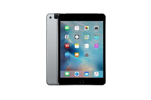 ipad mini 4 deals in usa