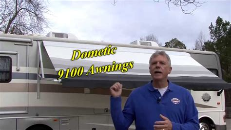 power awning rv awning rv power awning