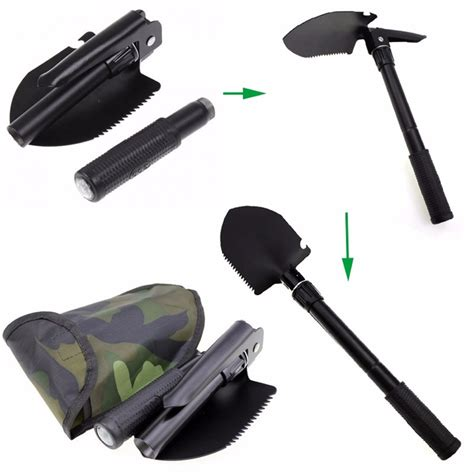 hx survival shovel shovel reviews shopping